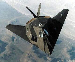 今月の特集~戦闘機とは?~ 今月の特集~戦闘機とは?~ 今月の特集・・・それは、ある友人の一言で